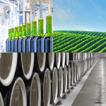 Winery Wastewater