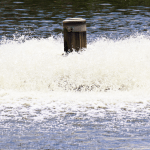 Wastewater Treatments