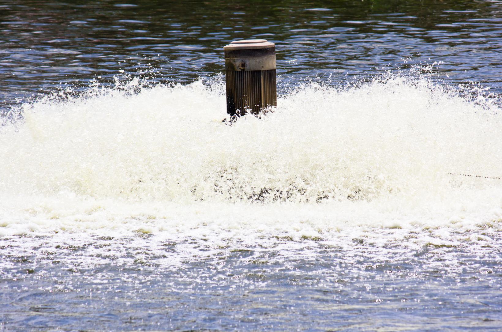 Wastewater Companies in Australia