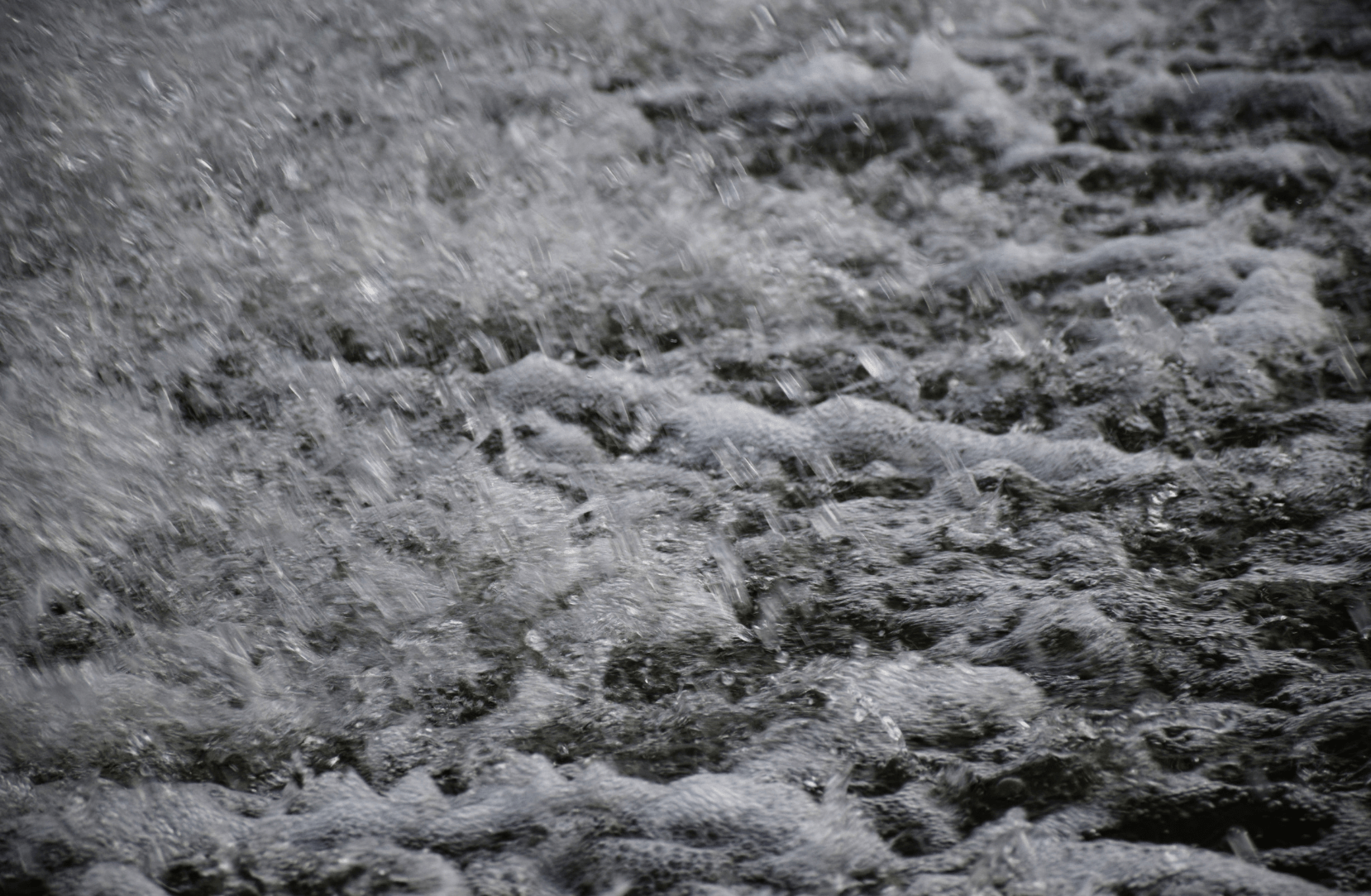 You are currently viewing Why is Aeration important in Wastewater Treatment?