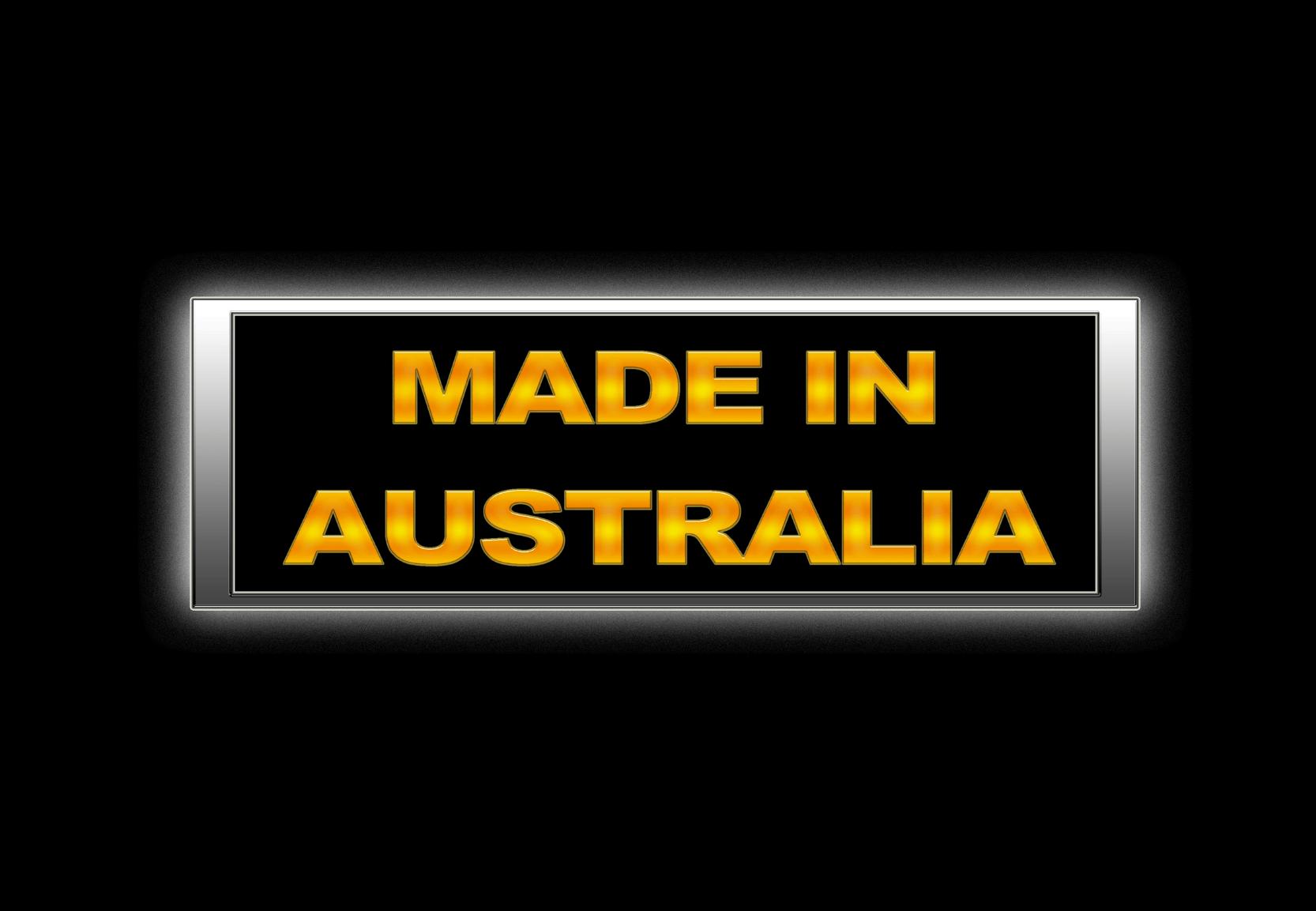 Australian Based Wastewater Manufacturer